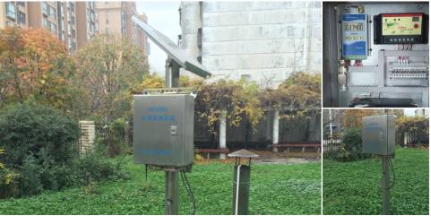 地下水监测|地下水无线监测|地下水水位监测|地下水监测系统|水文监测系统