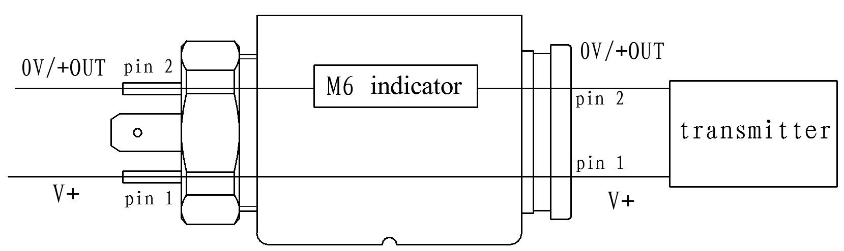 电路 电路图 电子 户型 户型图 平面图 原理图 1659_495