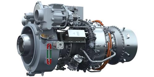 发送机压力传感器 | 双余度压力传感器 | 双余度压力变送器 | 航空压力变送器 | 航空压力传感器